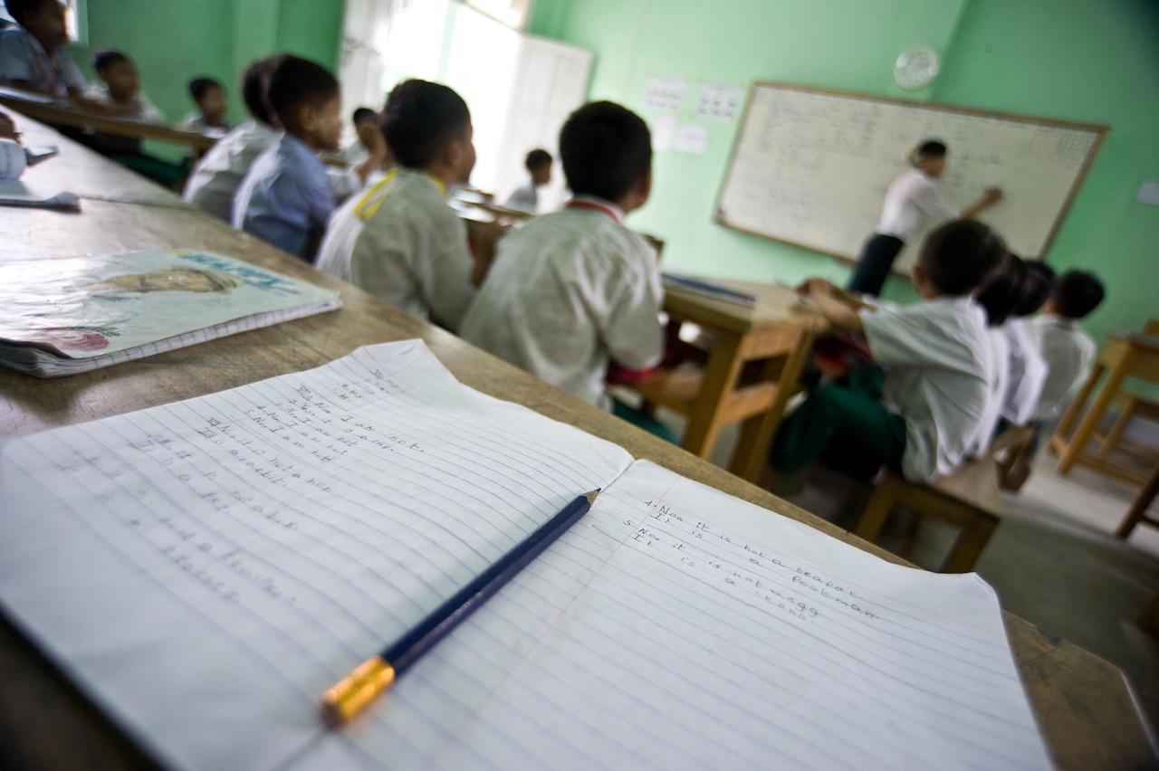 HBL Taught Us That Education Is More Than Textbooks. Will This Matter When Schools Reopen?