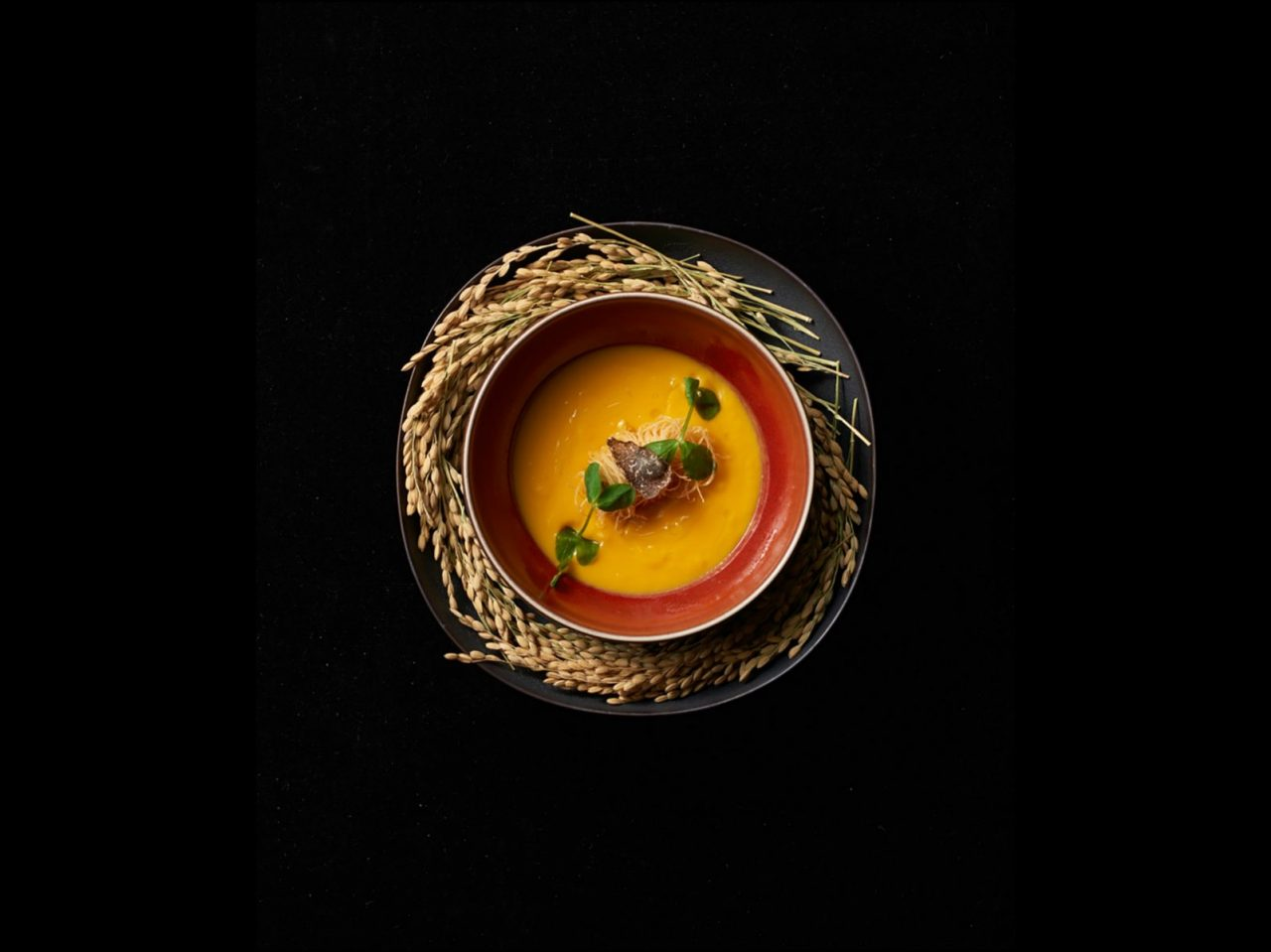 Asia's 50 Best: Should it Be About Asian Food?