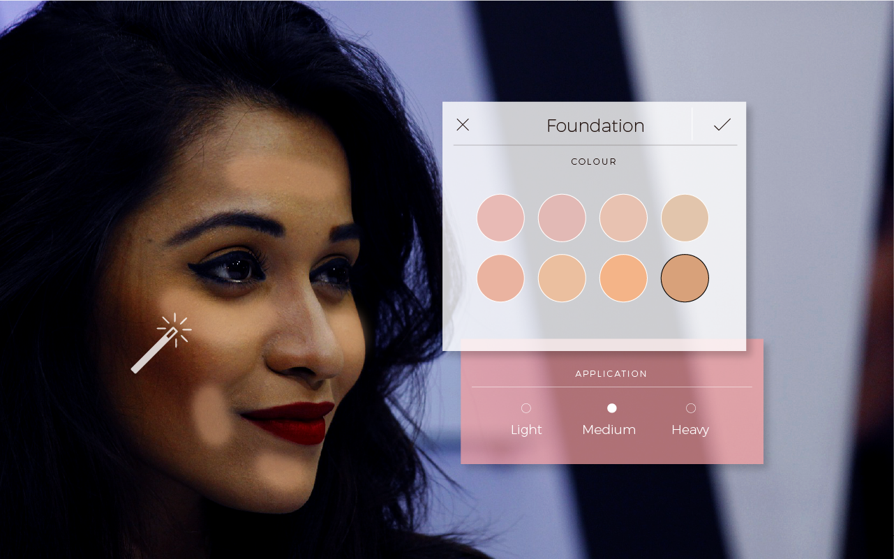 Brown Girls Matter Less to Singapore's Beauty Industry