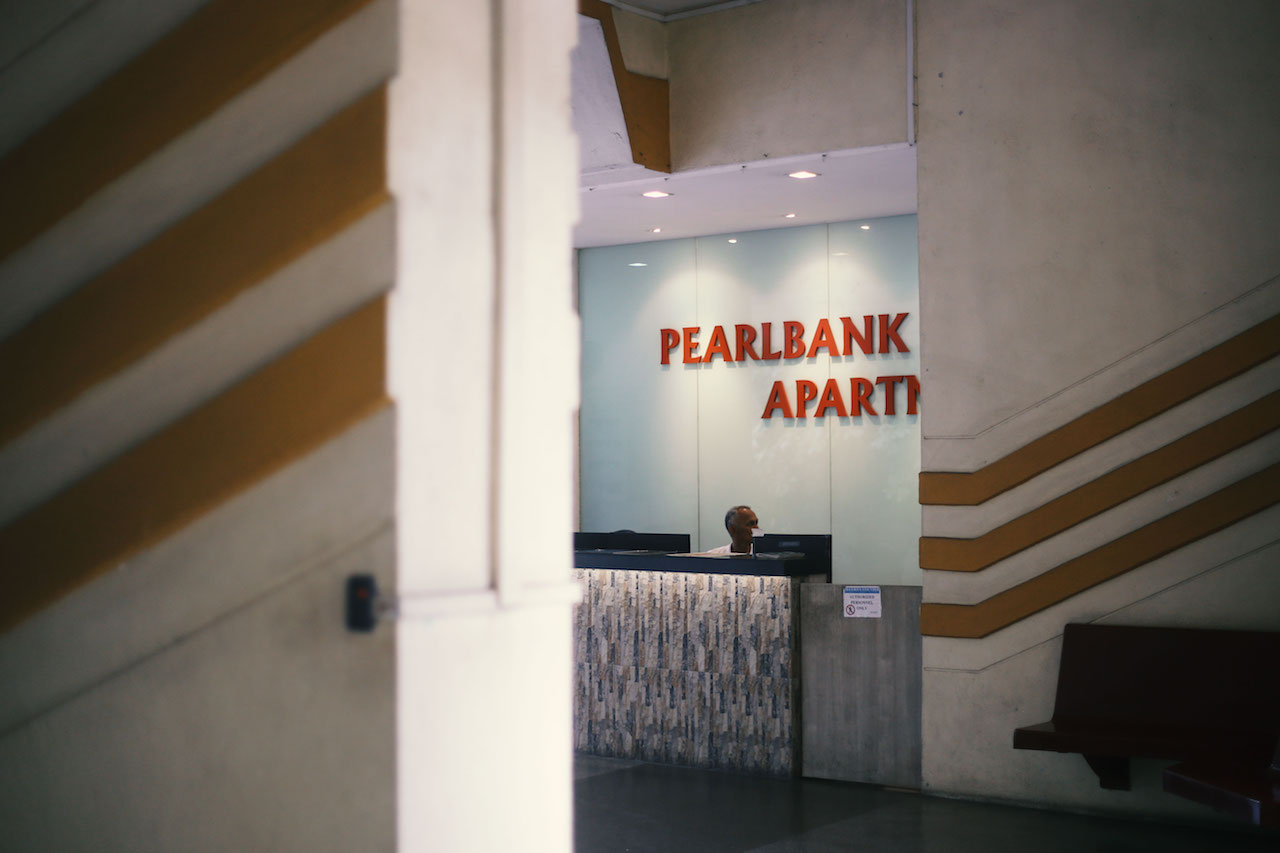 Inside Pearlbank's Never-ending En Bloc Struggle