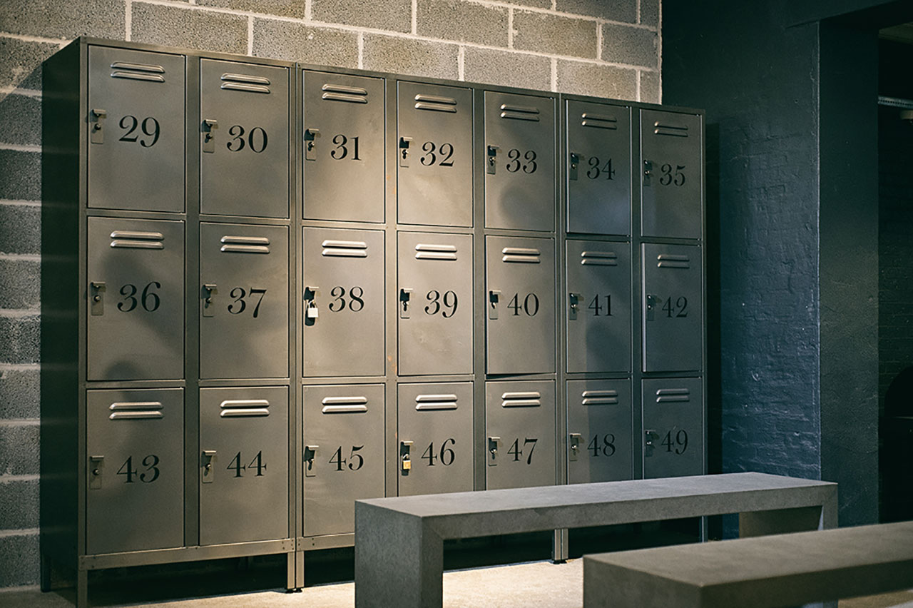 Should Women Put Up With Locker Room Talk? A Female Engineer Speaks Out