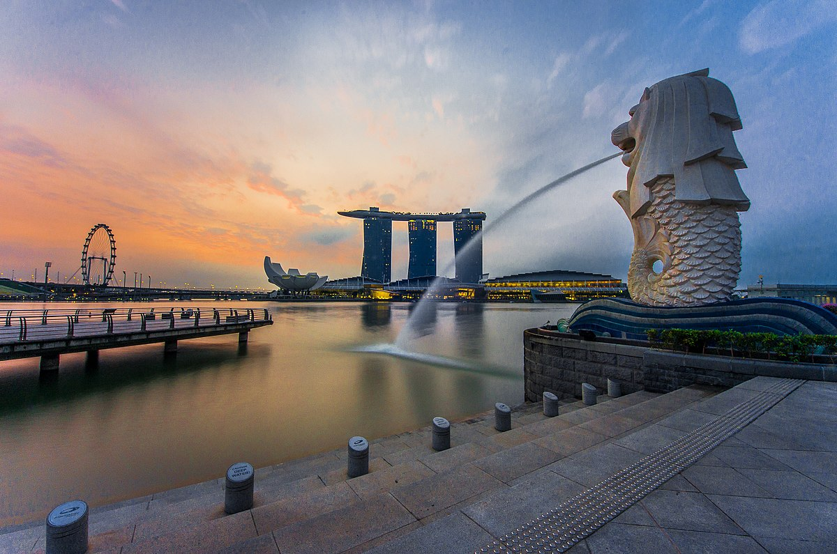 9% GST is Good For Singapore, But Bad For Average Singaporeans?