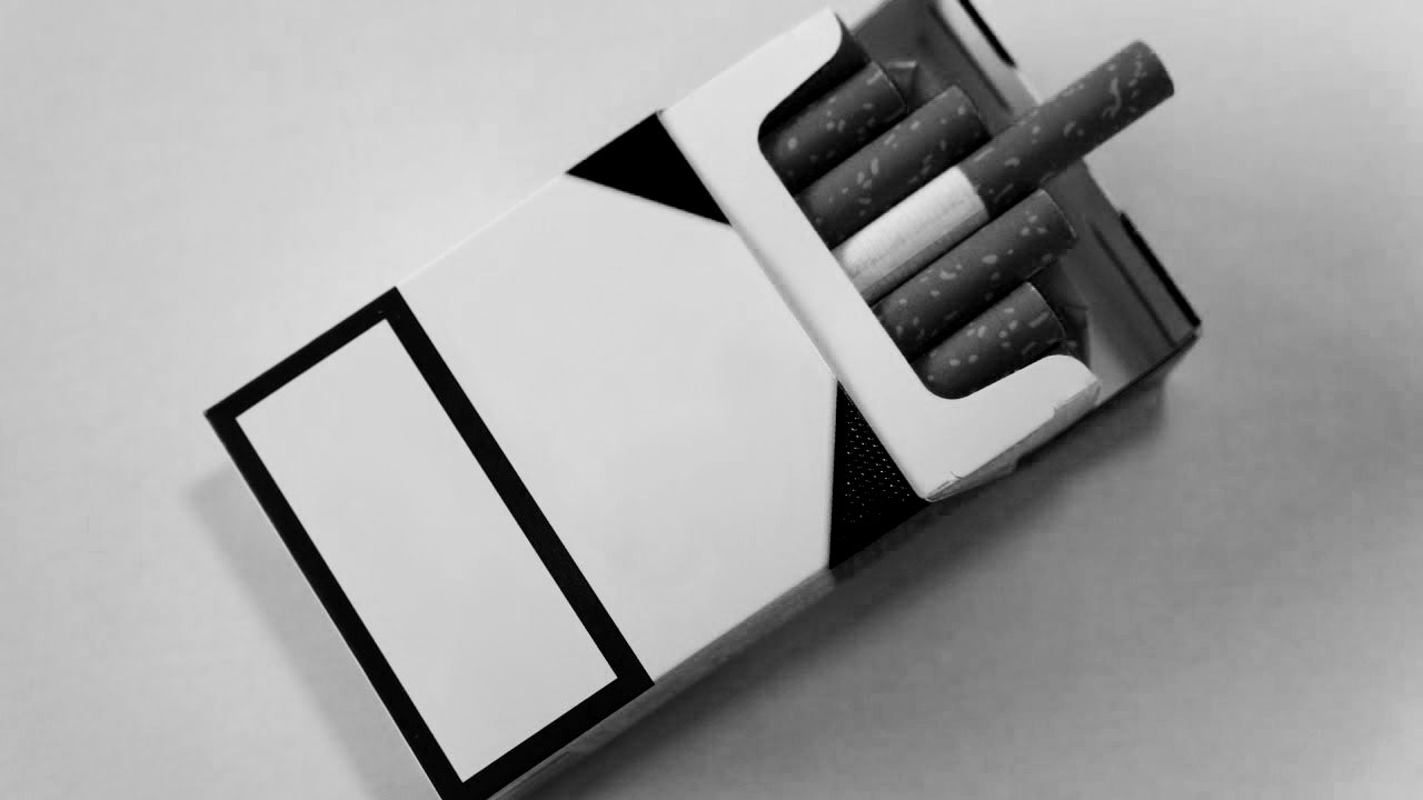 Plain Tobacco Packaging Merely Replaces One Problem with Another