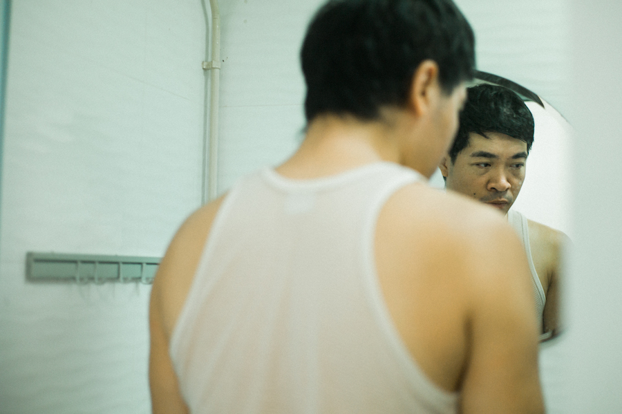 One Year Ago, I Wrote About Steven Lim. Here's How I Feel About Him Now