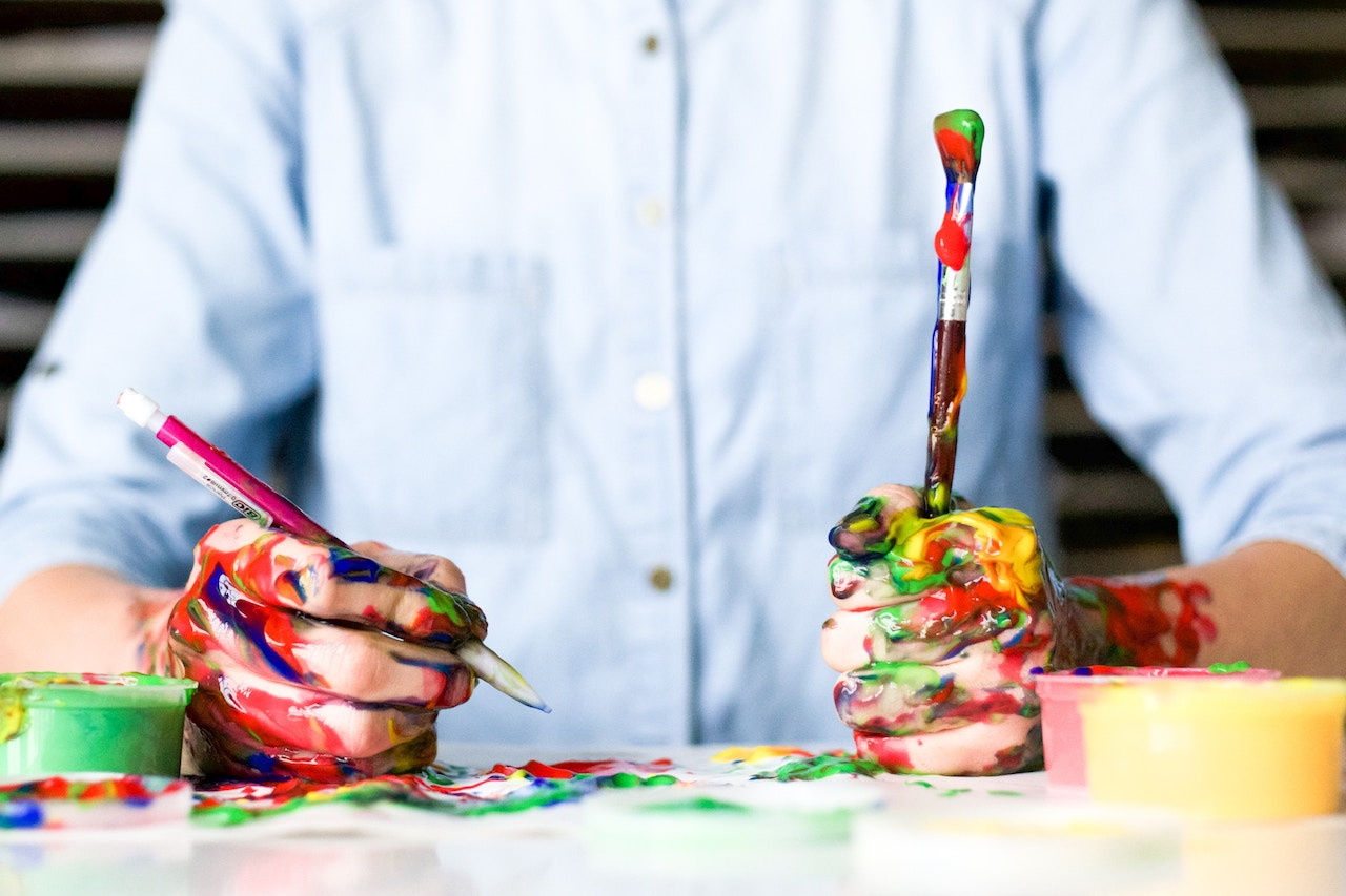 Here's Why I've Been Telling Students Not to Pursue Their Passion