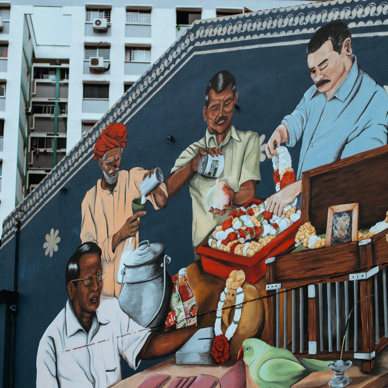 Rice-Media-UNESCO-HERITAGE-HAWKER-SINGAPOREAN-CULTURE-1