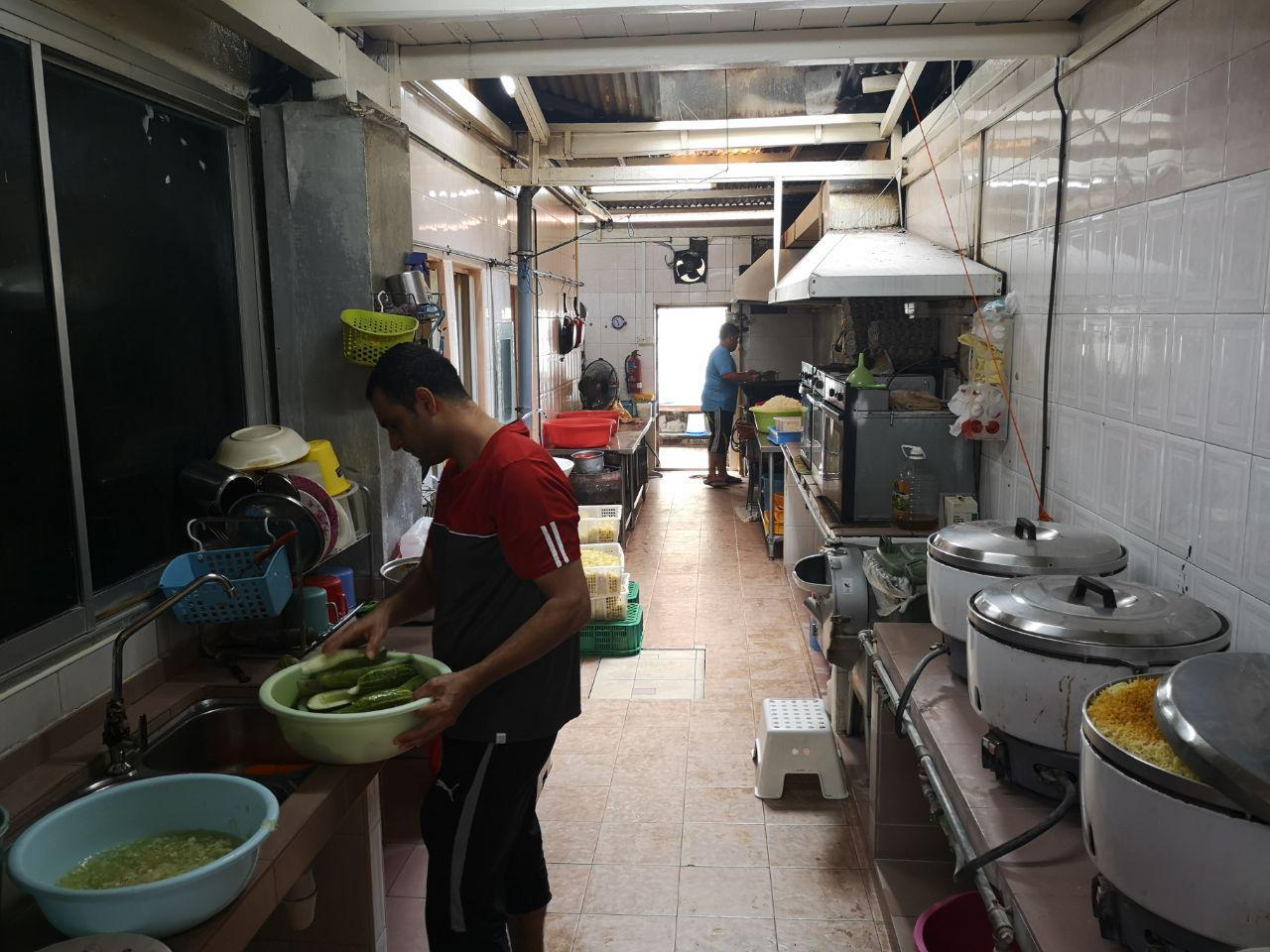 Rice-Media-NVPC-Soup-Kitchen-11