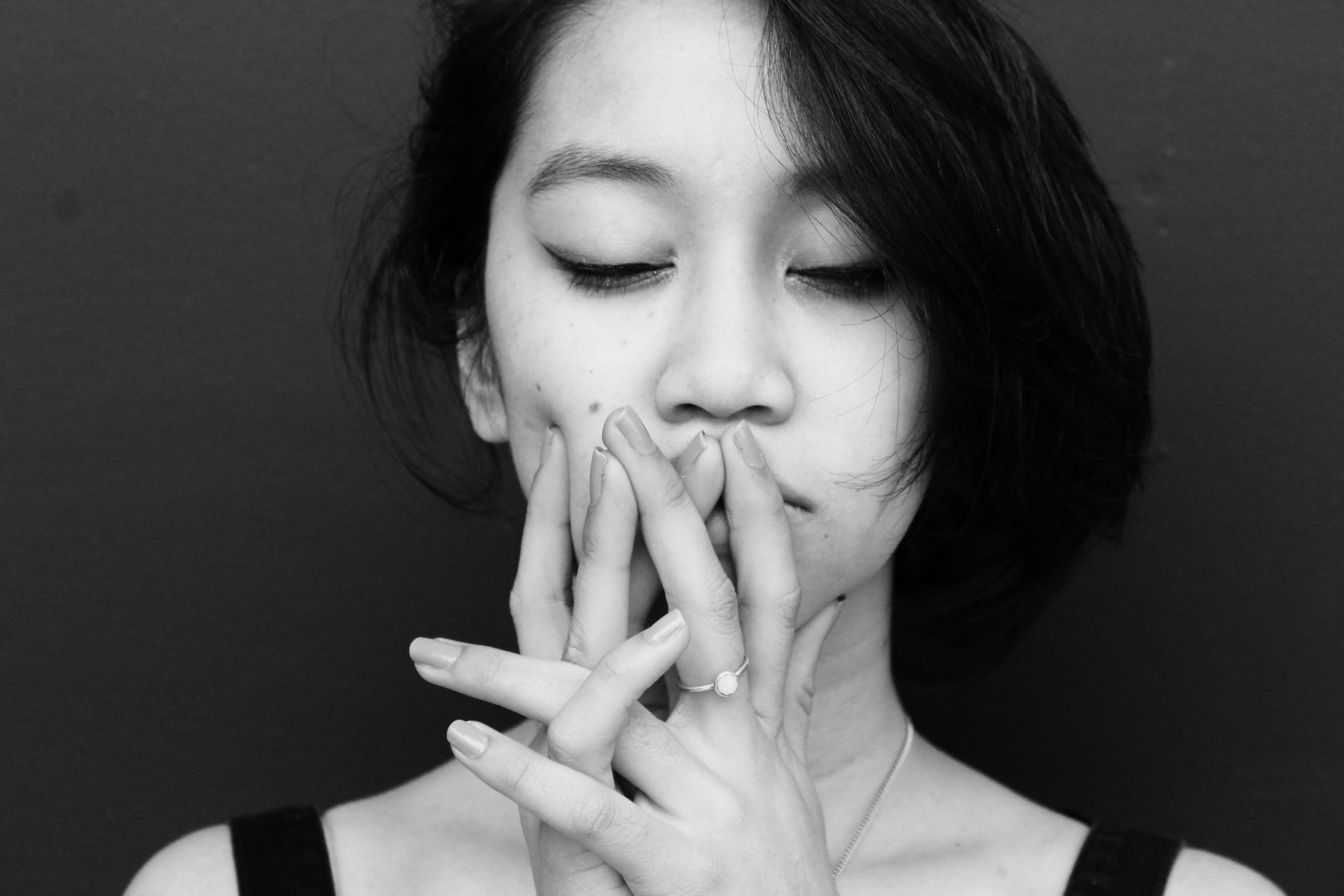 To All the Creepy Singaporean Men I've Ever Met: Enough is Enough