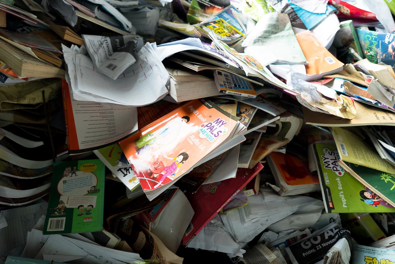 Rice-Media-Trash-Treasure-Life-Paper-2