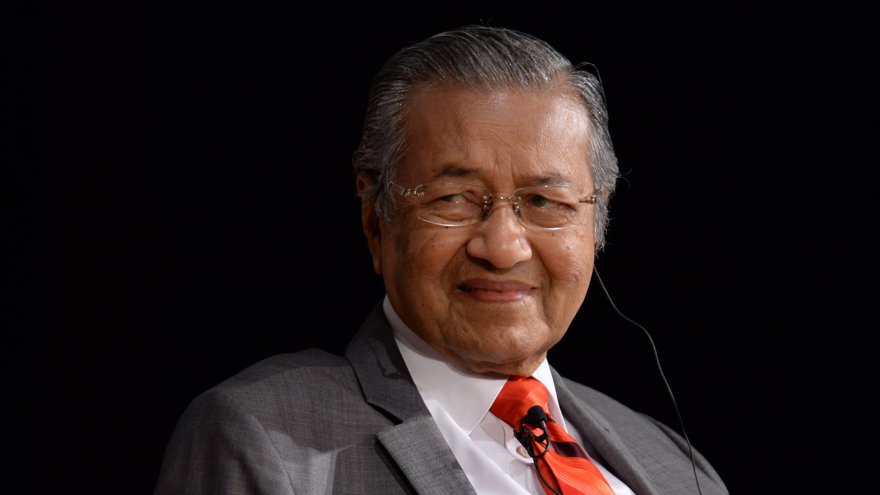 Singapore Should Feel Pity For Malaysia, Not Anger