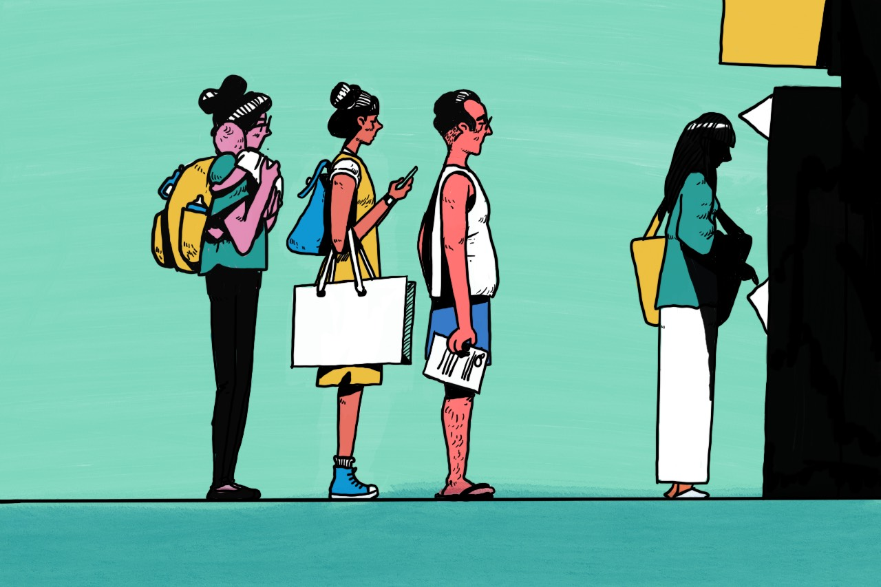 How Do Singaporeans From 3 Different Income Brackets Live Their Lives?