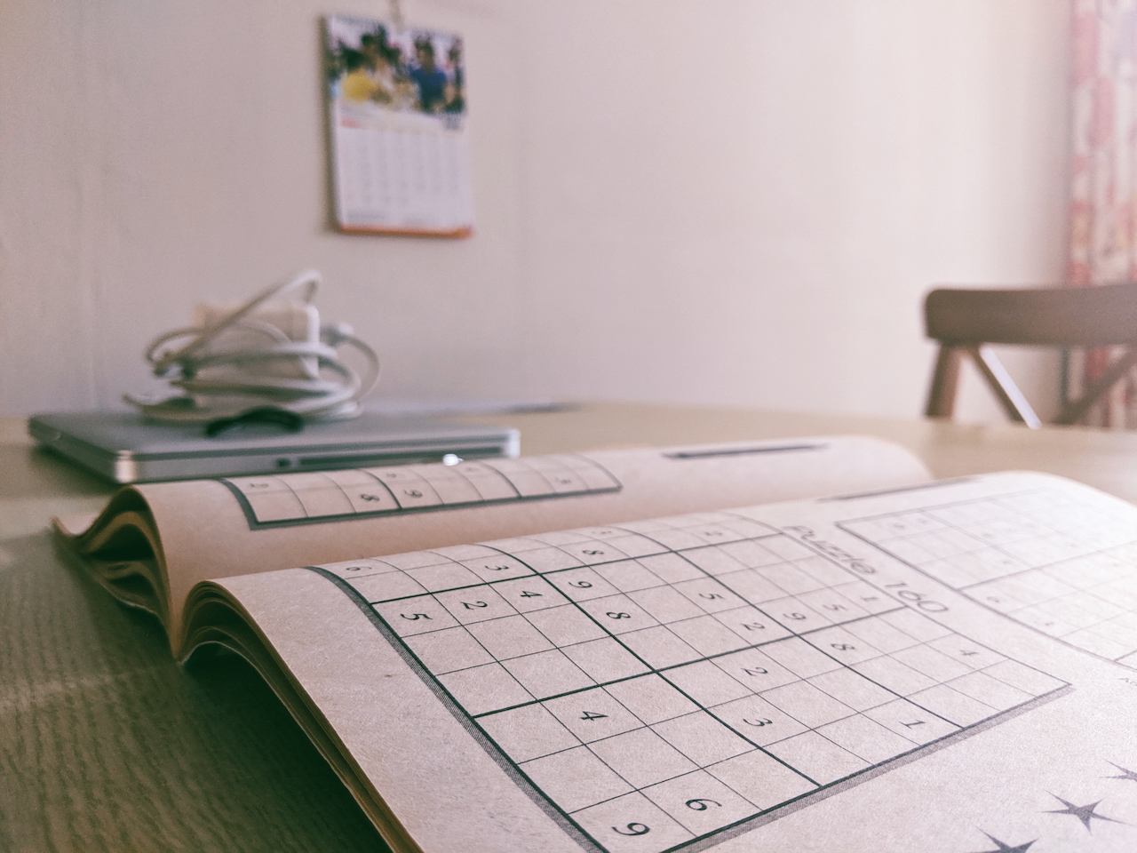 If School Made You HATE Math, Sudoku Will Teach You to Love It