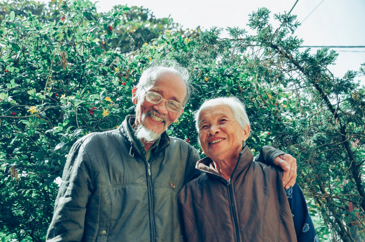 Singaporeans Would Be Happier If We Stopped Our Obsession With Retirement
