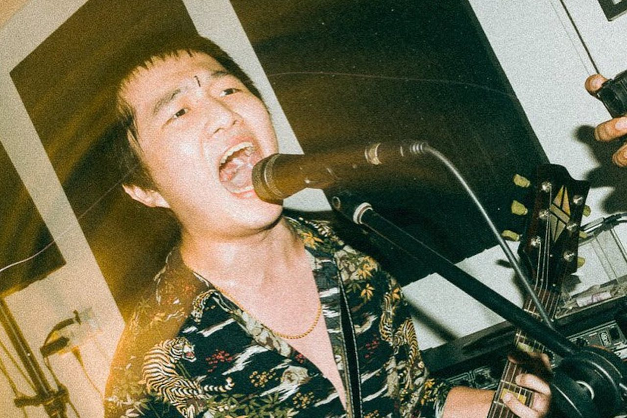 Naybeats, Not Baybeats, is the Real Celebration of Singaporean Indie Rock