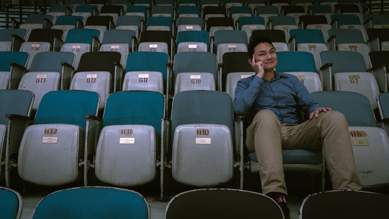 Can We Love Both Jack Neo and Indie Films? For Singapore's Arts Scene to Matter, We Must