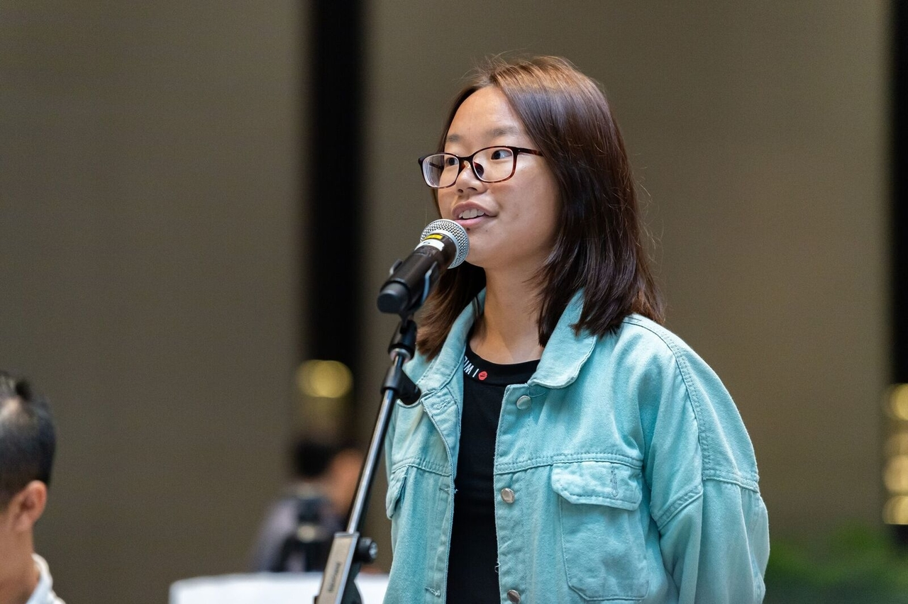 Singapore's Youths: The Most Anxious, But Most Ambitious Generation Yet