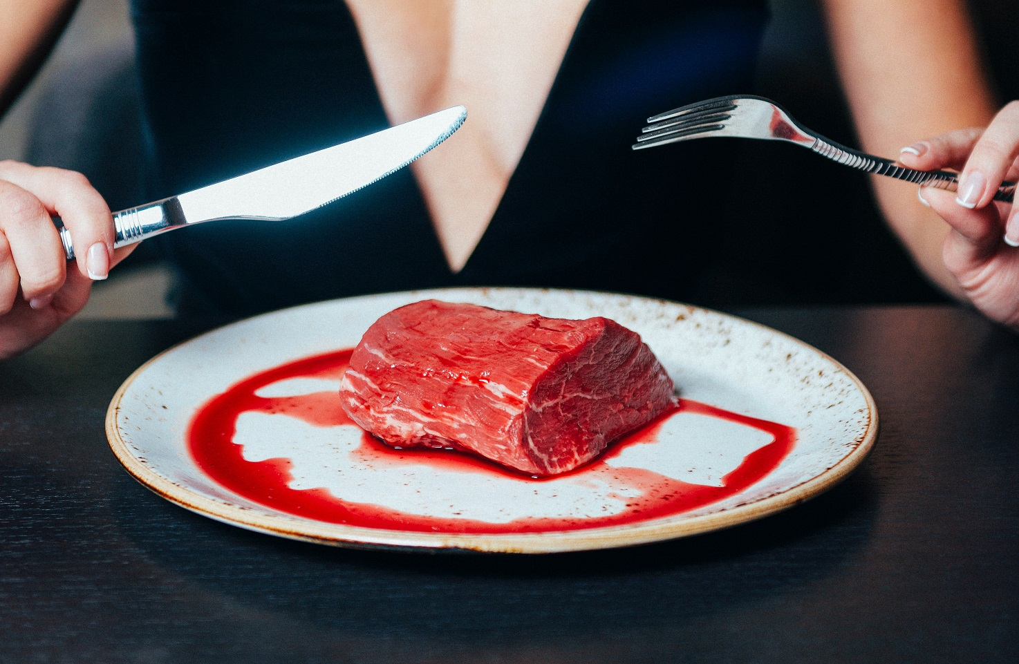 How To Have Your Steak And Eat It Too: A RICE Guide To Exchange-Traded Funds