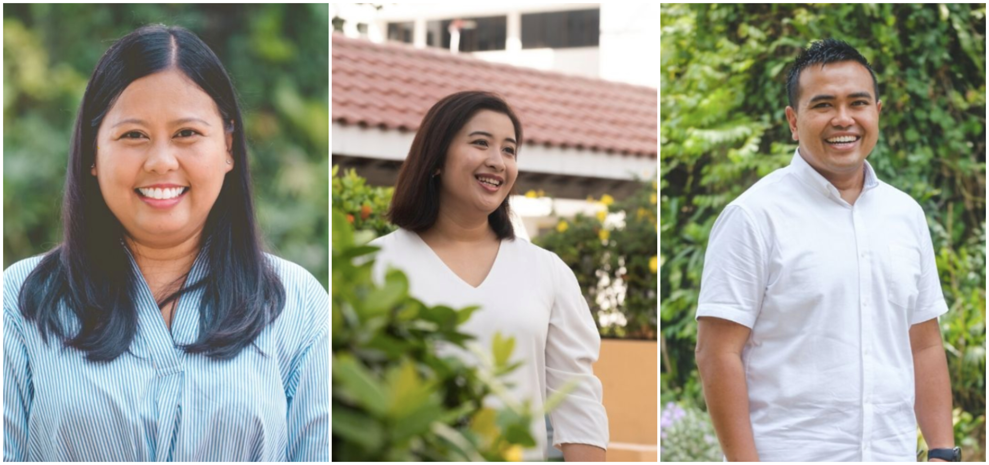Is A Diverse Parliament Enough To Address Systemic Inequality? Minority Singaporeans Tell Us