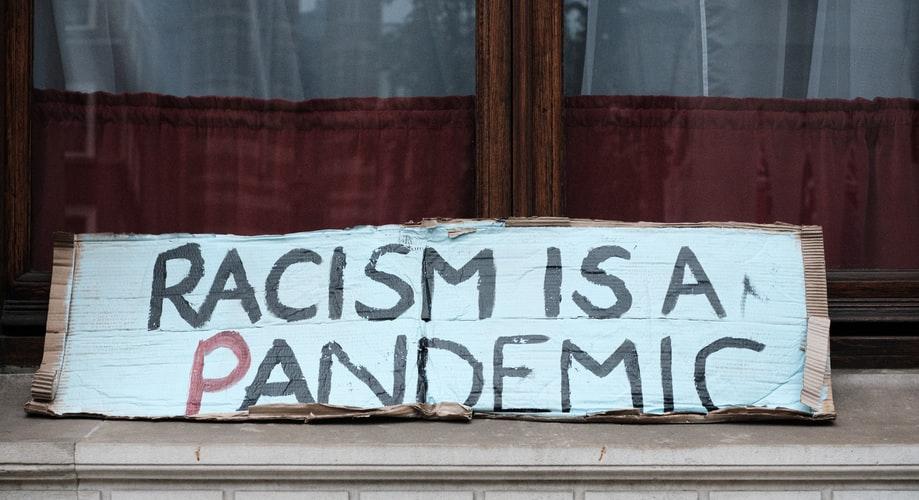 Is Singapore Racist?