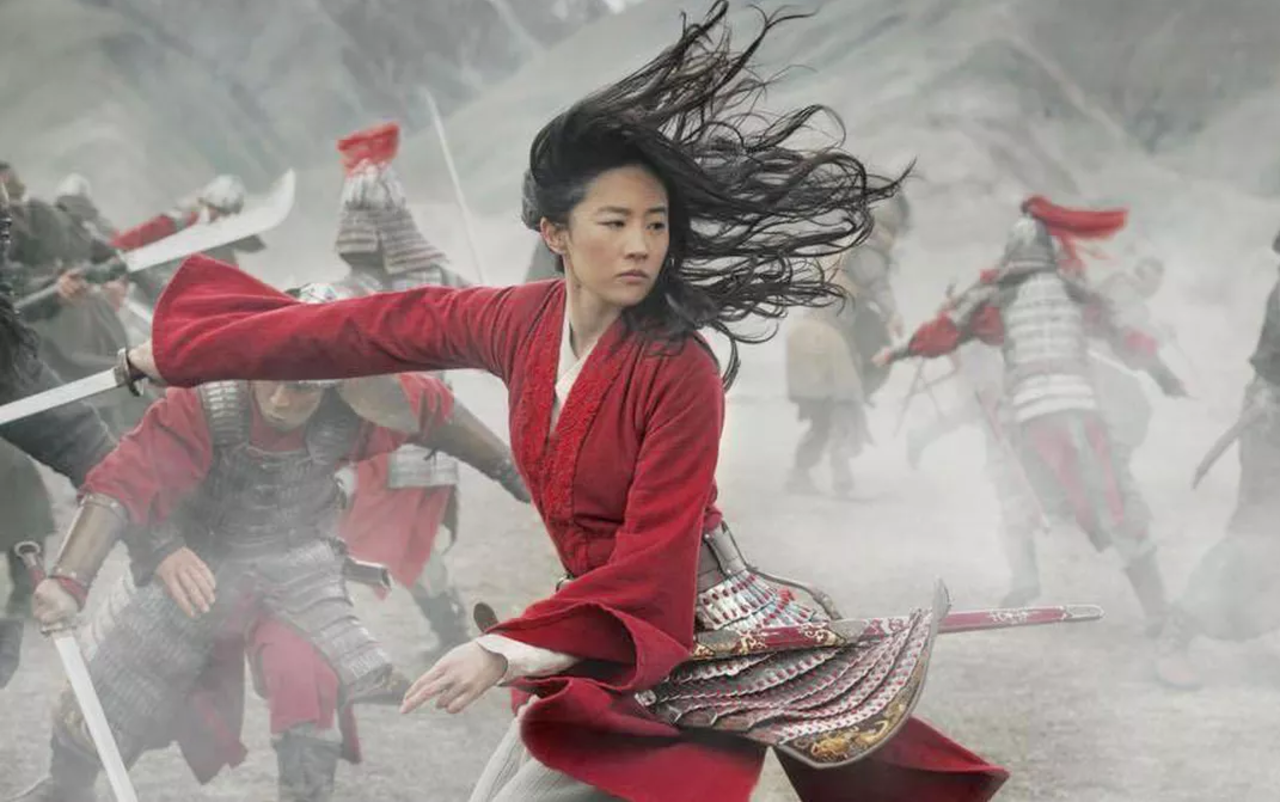 Mulan Review: Not Quite Dishonour, But A Disappointment Nonetheless
