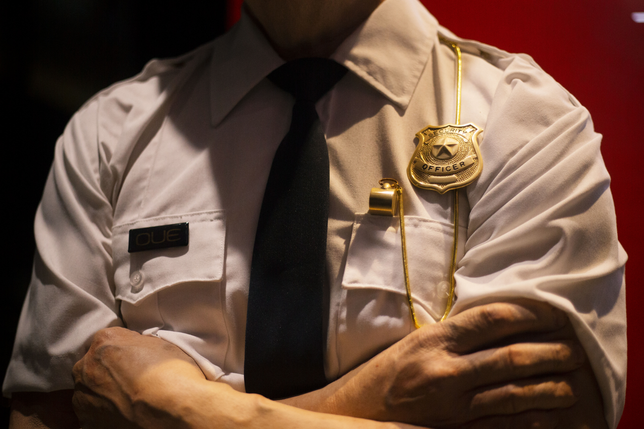 How Much Progress Has The Progressive Wage Model Led To? We Asked Security Guards What They Think