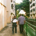 A Journey Through The Only HDB Estate In Siglap, The Lesser-known Dakota Crescent