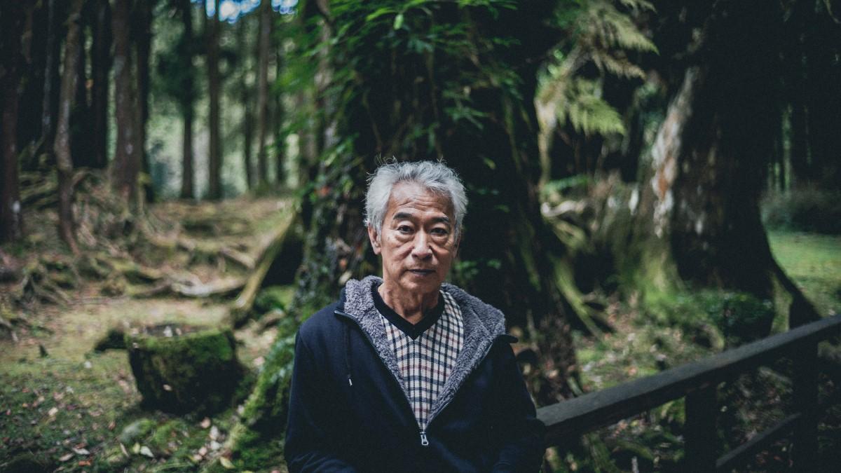 Inclusivity: Empowering the Elderly Poor