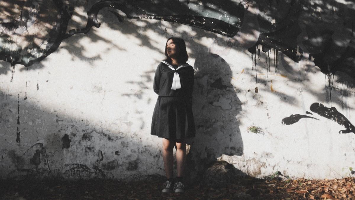 Skirting Around the Topic of Girls' School Uniforms