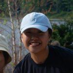 Evanne Yu